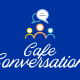 cafe conversations logo