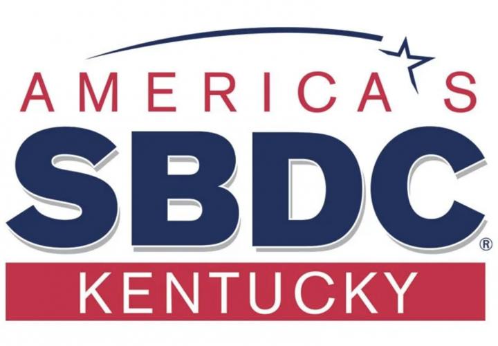 KSBDC Logo