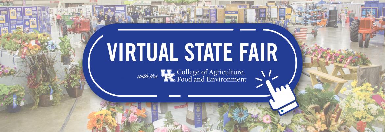 state fair banner