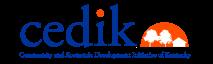 CEDIK logo