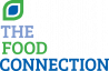 The Food Connection logo